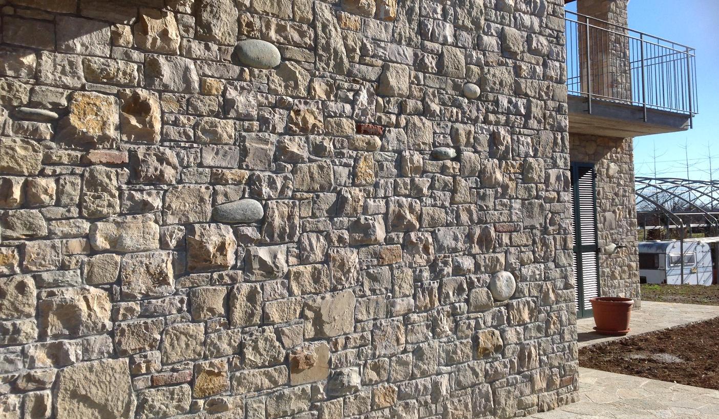 pietra di credaro lavorazione posa e prezzi da artigiani