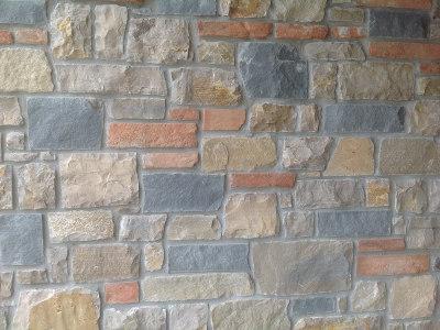 Lavorazioni artigiani pietra di credaro lavorazioni for Mattoni e pietra americani
