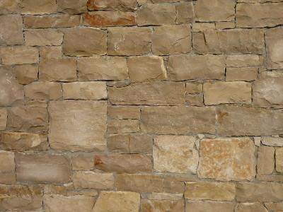 Lavorazioni pietra di credaro e pietre naturali - Pietre decorative per interni ...