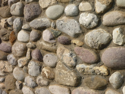 Lavorazioni artigiani pietra di credaro lavorazioni for Sassi di fiume